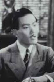 Miki Morita