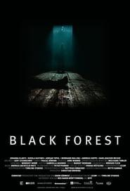 مشاهدة فيلم Black Forest 2010 مترجم أون لاين بجودة عالية