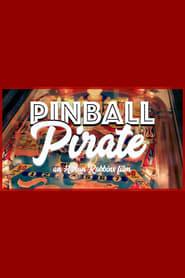 Pinball Pirate