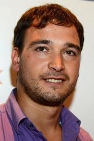 Francesco Casisa, personaje Angelo Mancuso