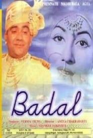 Badal(1942)