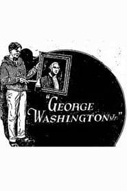 George Washington, Jr. (1924)