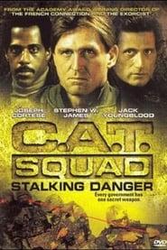 C.A.T. Squad 1986