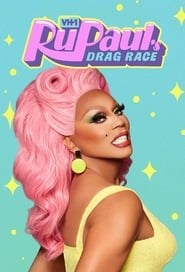 Image RuPaul Carrera de drags