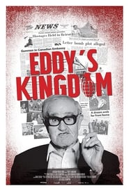 Eddy's Kingdom (2020)