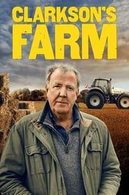La fattoria Clarkson