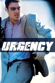 Voir Urgency streaming complet gratuit   film streaming, StreamizSeries.com