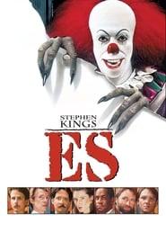 Stephen King: IT (1990)