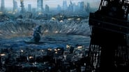 Godzilla : Final Wars en streaming