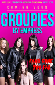 Watch Groupies on Showbox Online