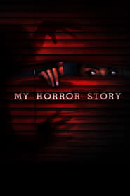 My Horror Story Season 1 Episode 4