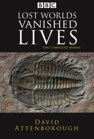 Lost Worlds, Vanished Lives 1989