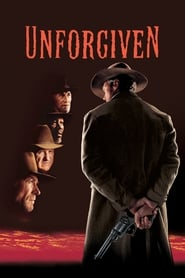Unforgiven - Azwaad Movie Database
