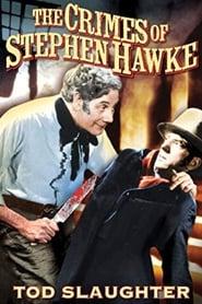 The Crimes of Stephen Hawke 1936