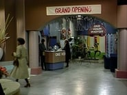 Punky Brewster 1984 2x21