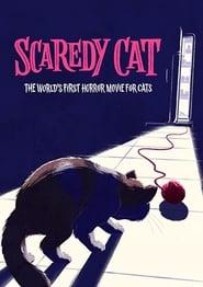 Scaredy Cat (2020) Torrent