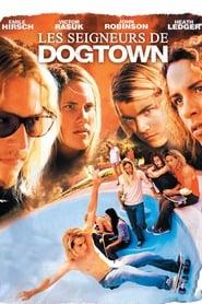 Serie streaming   voir Les Seigneurs de Dogtown en streaming   HD-serie