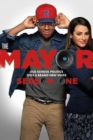 The Mayor: sezon 1