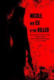 Nicole, Her Ex & the Killer 1970