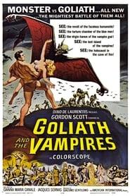 Maciste contro il vampiro