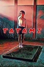 مشاهدة فيلم Folklore: Tatami مترجم