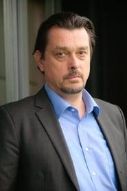 Hary Prinz