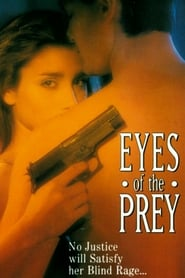 Eyes of the Prey 1992