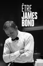 Être James Bond en streaming