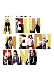 A Gun in Each Hand (2012)