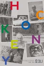 Hockney (2014)