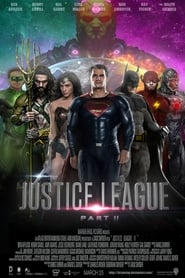 Watch Justice League 2 2019 Free Online