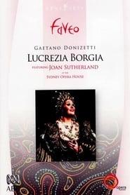 Donizetti: Lucrezia Borgia 1977