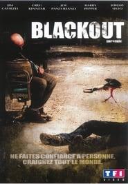 Blackout 2006