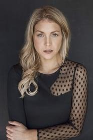 Courtney Dlugos isAdult Mariah