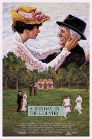 A Sunday in the Country (1984)