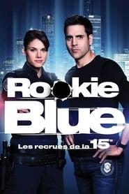 Rookie Blue torrent magnet