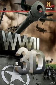 Ver WWII in 3D Online HD Español y Latino (2012)