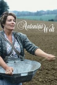 Antonias Welt (1996)