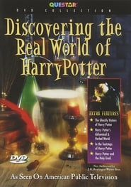 Discovering the Real World of Harry Potter - Azwaad Movie Database