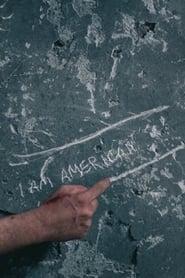 I Am American (2020)