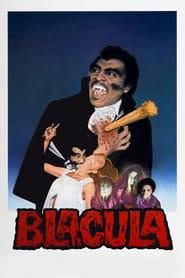 Blacula 1972