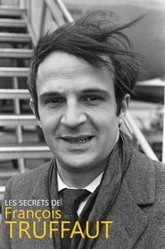Les secrets de François Truffaut 2020