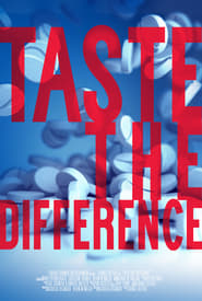 Taste the Difference (2021)