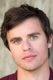 Profil de Garrett Coffey