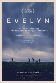 Evelyn 2018 HD Watch and Download