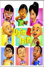 Upin & Ipin Season 1 Episode 1