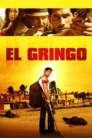 El Gringo [2012]