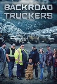 Backroad Truckers 2021
