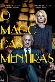 O Mago das Mentiras (2017) Blu-Ray 1080p Download Torrent Dub e Leg