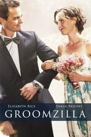 Groomzilla (2018)